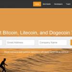GoCoin fusionne avec Ziftr
