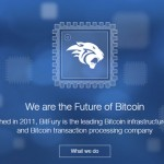 BitFury lève 20 millions de dollars