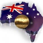 Scandales de Bitcoins en Australie