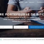 Coinbase : Nouvelle levée de fonds ?