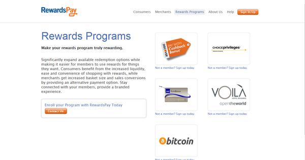 Coinbase et RewardsPay proposent de payer sur iTunes en Bitcoins