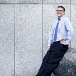 Jon Matonis quitte la Bitcoin Foundation