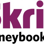 Et si Skrill / Moneybookers acceptait le Bitcoin ?