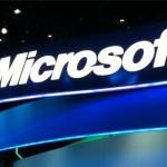 Microsoft accepte le Bitcoin