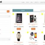 OneWallet, le eBay version Bitcoin