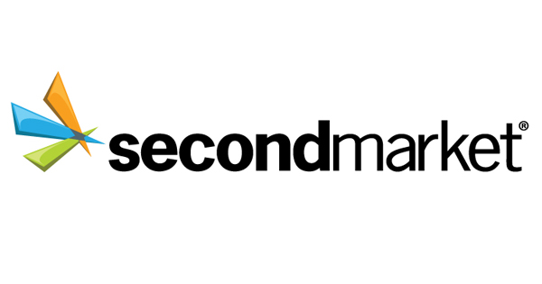 SecondMarket achète 48.000 Bitcoins