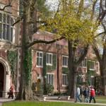 Princeton donnera un cours sur le Bitcoin
