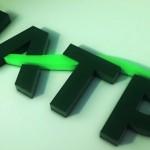 Bitnet et UATP s'associent dans l'aérien