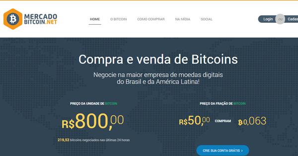 Le Bitcoin en Amérique Latine
