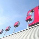 T-Mobile Pologne s'ouvre au Bitcoin