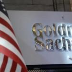 Le rapport Goldman Sachs sur le Bitcoin