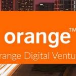 Orange s'intéresse au Bitcoin