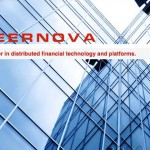 Overstock investit dans Peernova