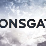 Lionsgate vendrait The Hunger Games en Bitcoins