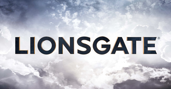 Lionsgate vendrait The Hunger Games en Bitcoins