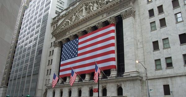 Le NYSE calcule le prix du Bitcoin