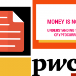 Money-is-no-object-Understanding-the-evolving-cryptocurrencies-market.-PWC-whitepaper-on-BITCOIN.
