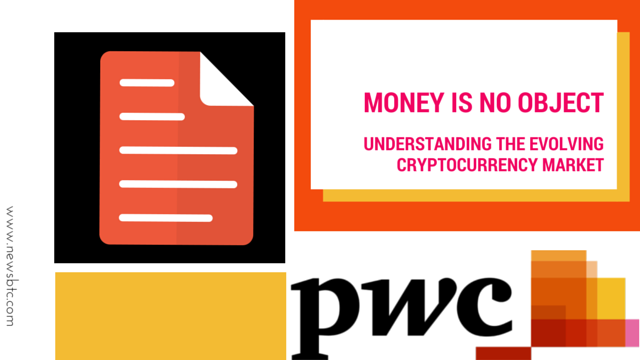 Pwc Bitcoin