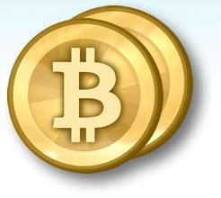 paiement bitcoin