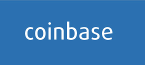 Coinbase
