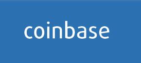Accès Coinbase