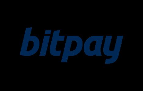 bitpay-logo-inverse_1