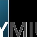 paymium-logo