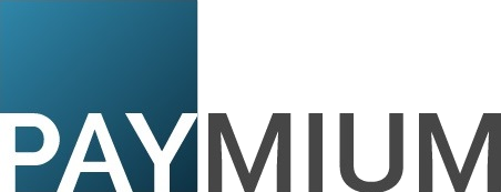 cloud mining tuto