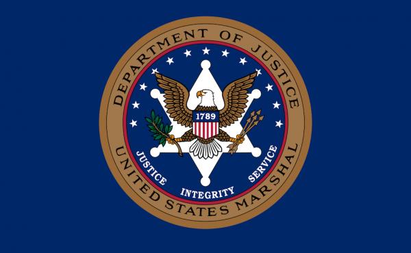 Dernière enchère pour les Bitcoins saisis par les US Marshals