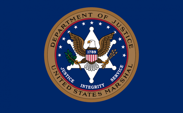 us-marshals-service-bitcoin-600x370