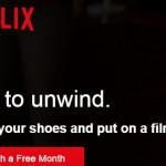 Netflix pourrait accepter le Bitcoin