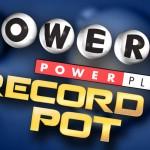 Powerball accepte le Bitcoin