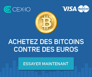 CEX.IO